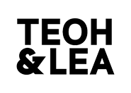 Toen & Lea