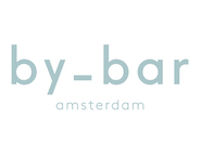Logo By Bar | Wonderground - Maartje Croon