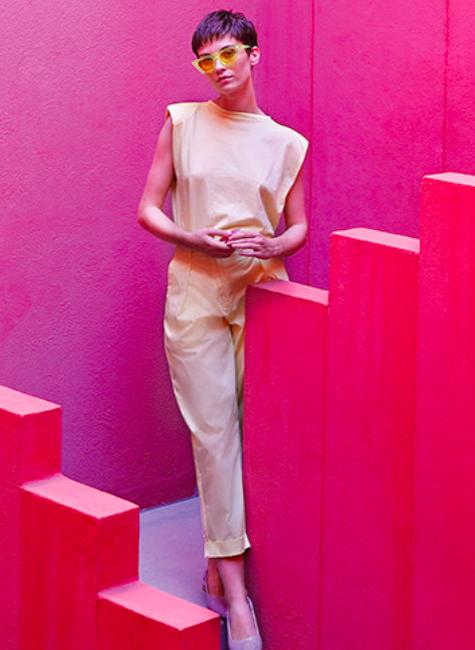 Wonderground-Ottod'Ame - fashionlabel 2020