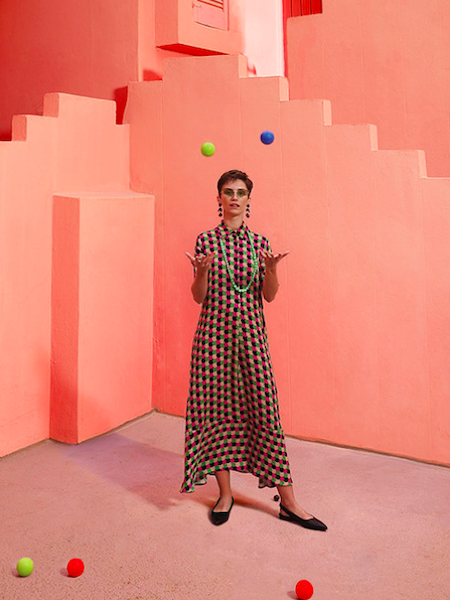 Wonderground-Ottod'Ame-fashionlabel 2020
